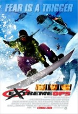 скачать фильм extreme ops