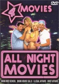 allnightmovies