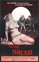 nursesherri