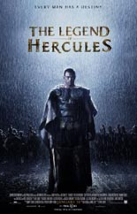 legendhercules