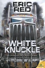 whiteknuckle