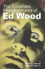 edwoodmisadv