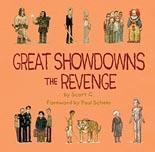 greatshowdowns3