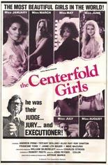 centerfoldgirls