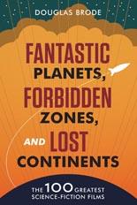 fantasticplanets