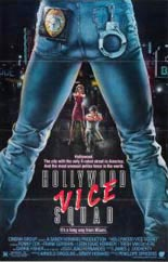 hollywoodvice