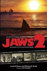 jaws2bk