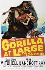 gorillalarge