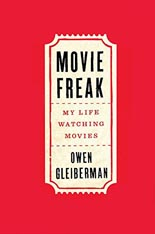 moviefreak
