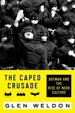 capedcrusade
