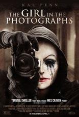 girlphotographs