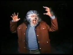boycriedwerewolf1