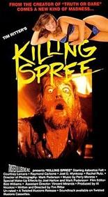 killingspree